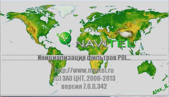 post-128931-1362228594,15_thumb.jpg