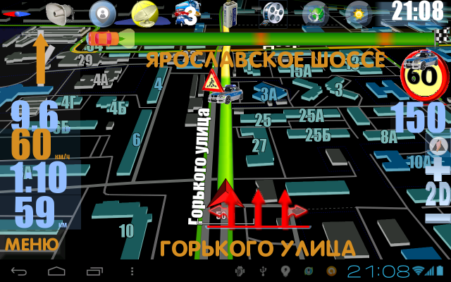 post-128931-1364467696,8_thumb.png