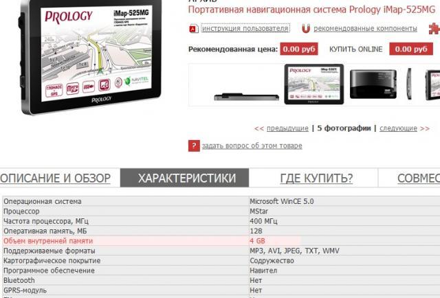 post-5218-1362748223,91_thumb.jpg