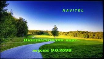 post-138072-1488385046,03.jpg