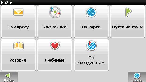 post-11625-1302342722,51.jpg
