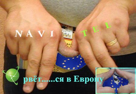 post-37363-1301901383,8.jpg