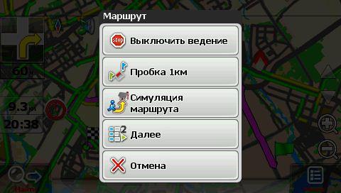 post-11625-1335293126,18.jpg