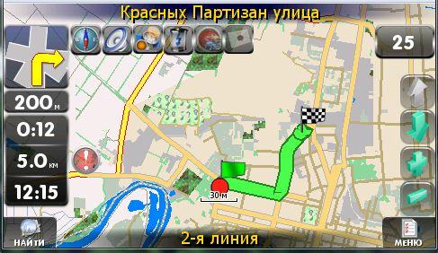 post-225921-1333497193,12.jpg