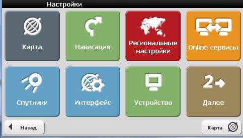 post-225921-1333985365,57.jpg