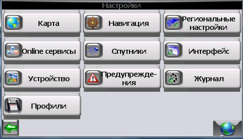 post-364727-1334306299,17.jpg