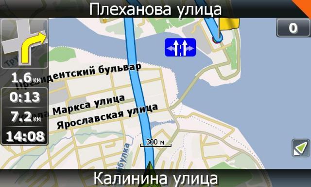 post-437122-1334230082,58_thumb.jpg