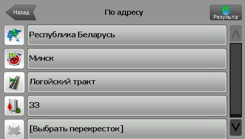 post-11625-1366462886,6.jpg
