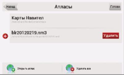 post-225921-1365892499,93.jpg