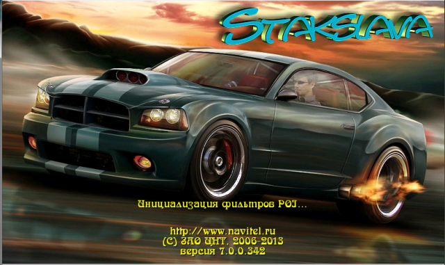 post-364727-1365008547,27_thumb.png