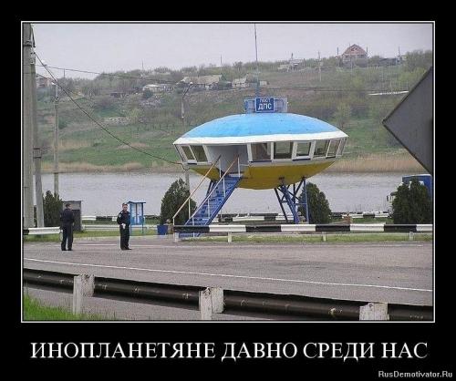 post-21713-1305191741,6.jpg