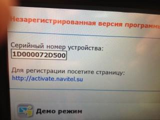 post-172871-1337579968,89.jpg