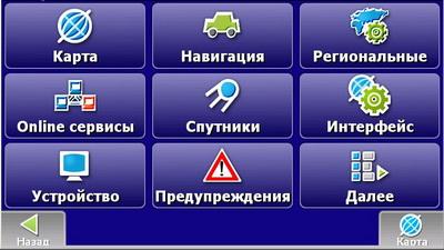 post-206704-1335895844,16.jpg