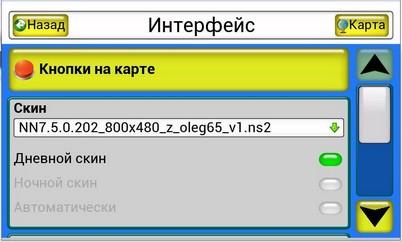 post-333276-1369907292,28.jpg
