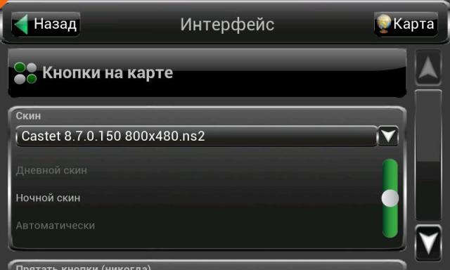 post-261106-1400879879,21_thumb.jpg