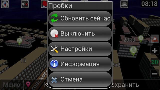 post-333276-1400307310,06_thumb.jpg
