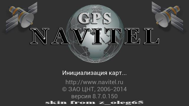 post-333276-1400307390,14_thumb.jpg