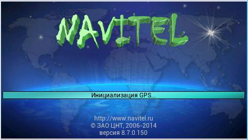 post-471750-1401025469,52.jpg