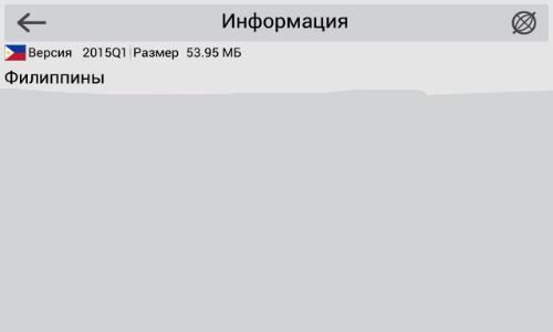 post-1752111-1526037386,17.jpg