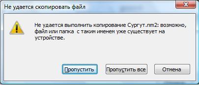 post-39224-1275581542,71.jpg