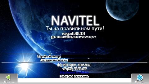 post-236801-1308771818,96.jpg