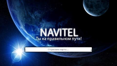 post-236801-1308771823,66.jpg