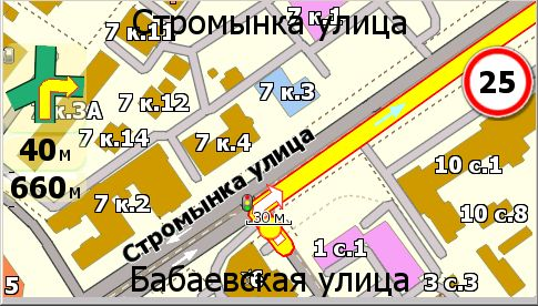 post-206704-1340431364,05.jpg