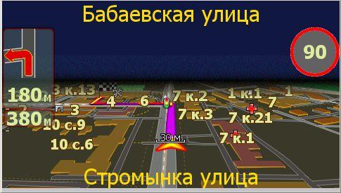 post-206704-1340431407,04.jpg