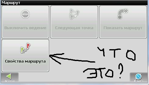 post-225921-1339429698,17.jpg
