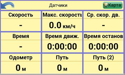 post-206704-1372616884,54.jpg