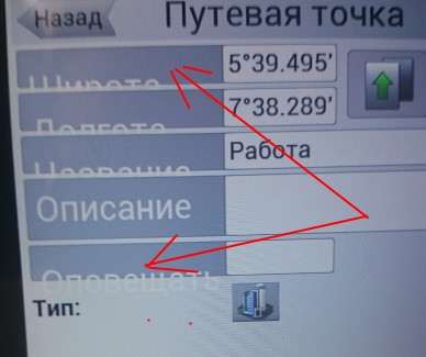 post-399053-1403598158,16.jpg