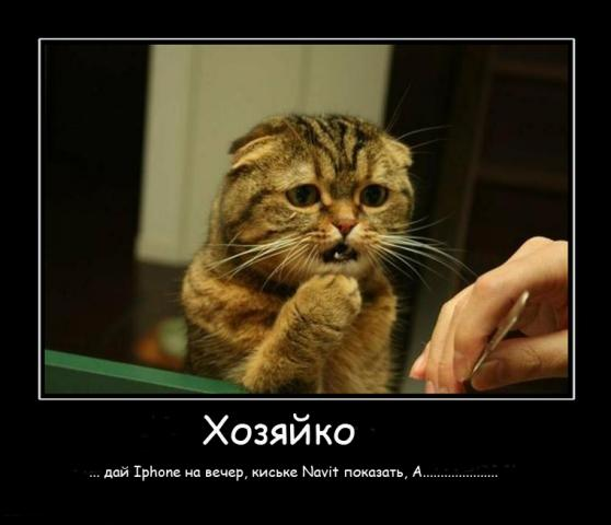 post-31869-1280403943,01_thumb.jpg