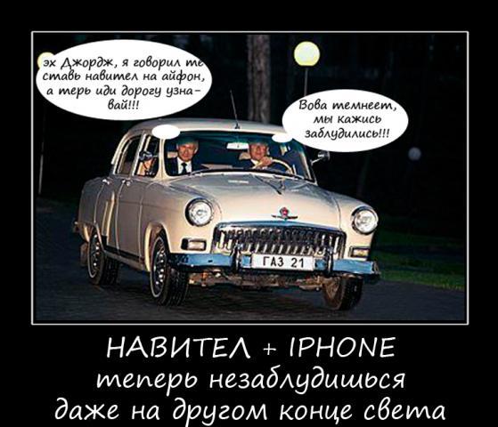 post-39343-1279365238,46_thumb.jpg