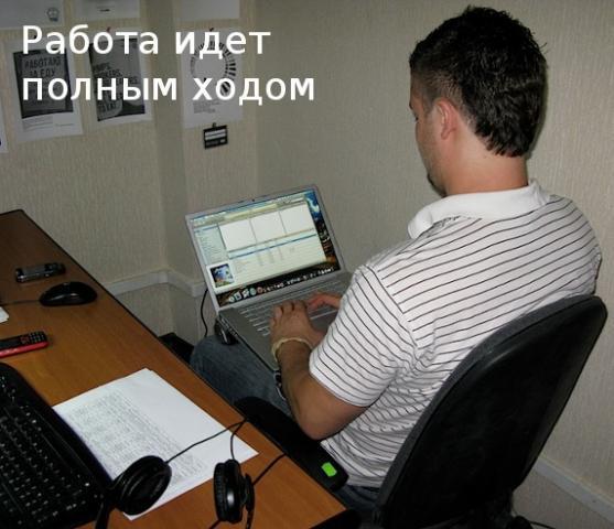 post-44160-1280489119,67_thumb.jpg