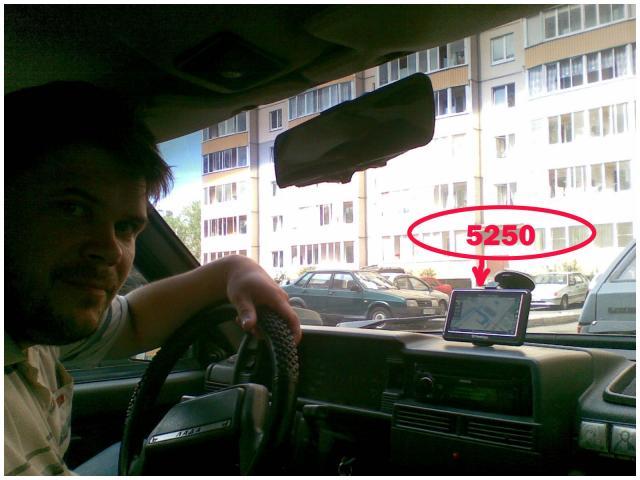 post-310930-1310289503,13_thumb.jpg
