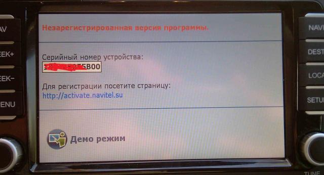 post-6088-1310827978,25_thumb.jpg