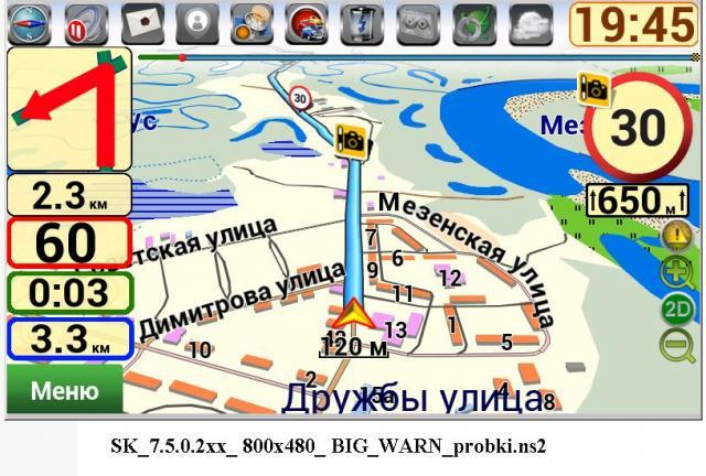 post-206704-1374352122,99_thumb.jpg