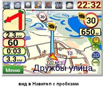 post-206704-1374851466,19.jpg