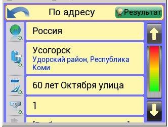post-206704-1374851633,22.jpg