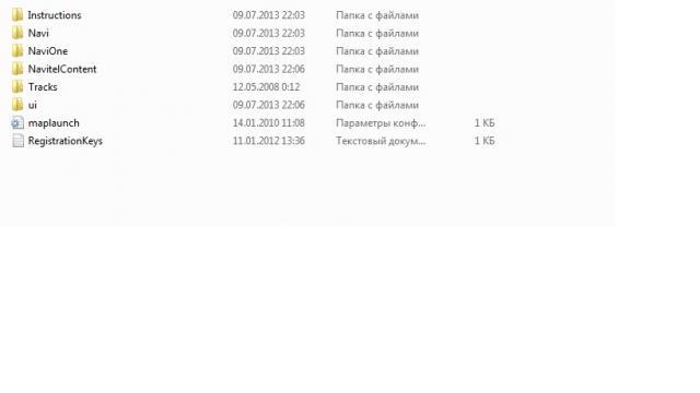 post-830080-1373512324,02_thumb.jpg
