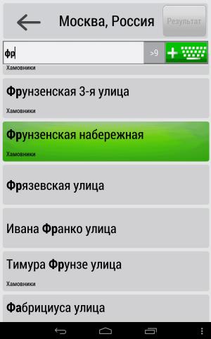 post-1239497-1437589670,24_thumb.png
