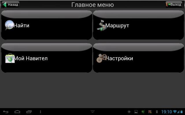 post-261106-1437417112,68_thumb.jpg