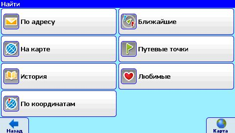 post-25879-1280897080,33.jpg