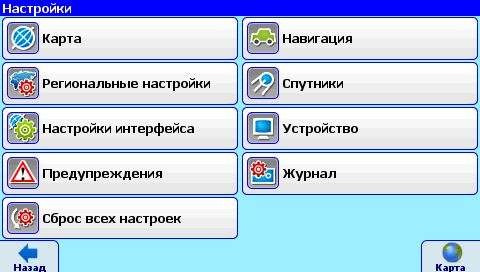 post-25879-1280897148,88.jpg