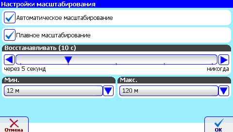post-25879-1280897153,73.jpg