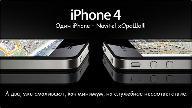 post-31869-1280993339,21_thumb.jpg