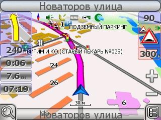post-4936-1281608855,38.jpg