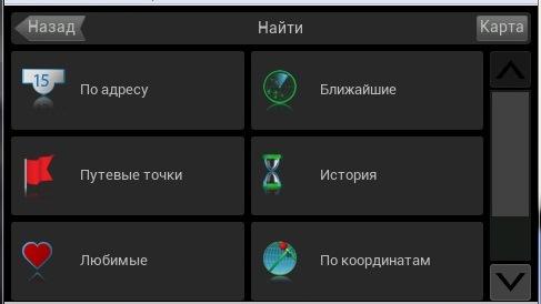 post-160051-1344321986,65.jpg
