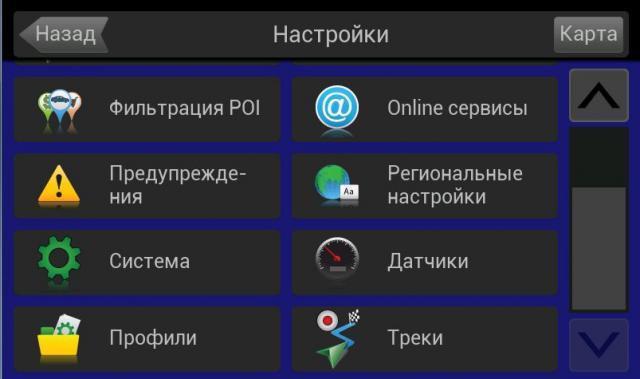 post-225921-1344722346,22_thumb.jpg