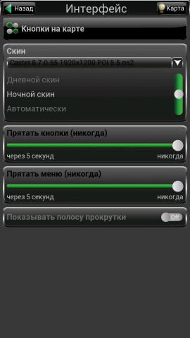 post-261106-1407510702,59_thumb.jpg